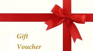 image_2015-05-28-19-07-13_55674b419b542_gift-voucher
